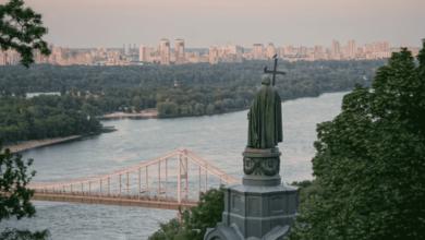 Photo of Київ потрапив до списку найінстаграмніших міст світу