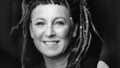 Photo of Почесною гостею 27 BookForum стане лауреатка Нобелівської премії Ольга Токарчук
