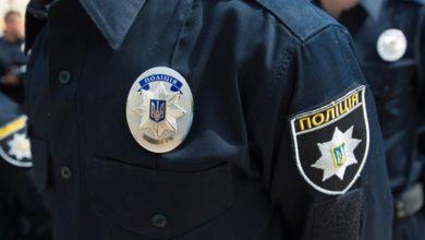 Photo of Львівська патрульна здобула «срібло» на чемпіонаті з джиу-джитсу