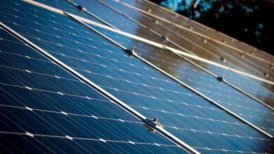 Photo of У Сколівському районі підприємець на сонячних батареях «нагрів руки» на мільйон