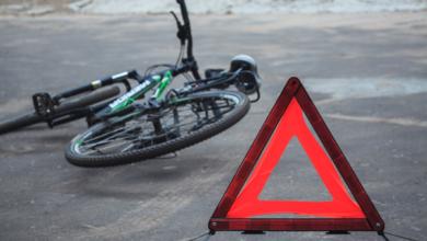 Photo of Поляк на вантажівці насмерть збив велосипедиста у Шегинях