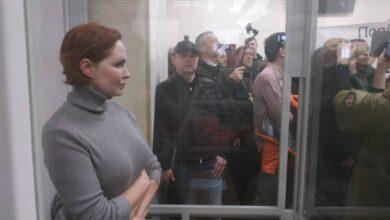 Photo of Справа Шеремета: у Нацполіції спростували алібі Кузьменко