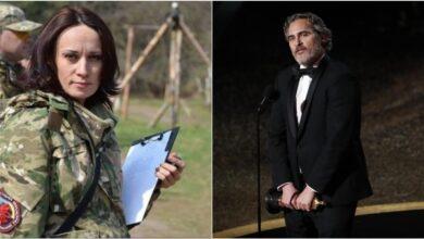 Photo of Головні новини 10 лютого: запобіжний захід для Звіробій і переможці премії Оскар-2020