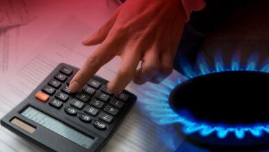 Photo of Дві платіжки за газ об'єднають: що буде з ціною