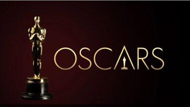 Photo of Оскар 2020: результати та реакція зірок на перемогу