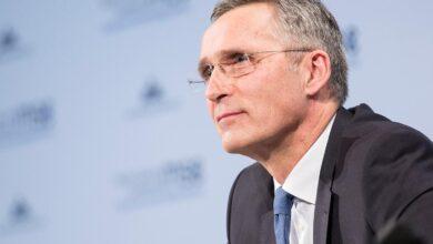 Photo of Столтенберг назвав умови наближення України до членства в НАТО