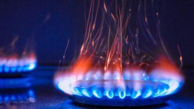 Photo of Ціна газу на українському ринку – найнижча за 10 років