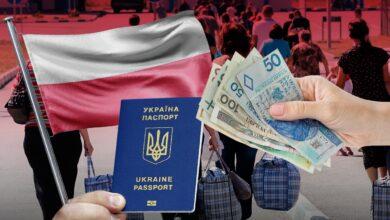 Photo of Українці в Польщі: скільки заробляють, витрачають та де шукають роботу