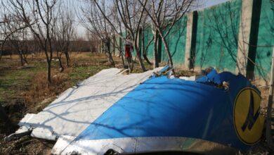 Photo of Чорні скриньки літака МАУ пошкоджені, але Україна може їх розшифрувати, – Данілов