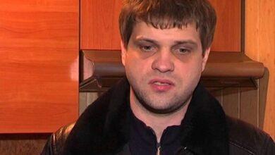 Photo of Затримання кримінального авторитета Анісімова: суд відправив його під арешт