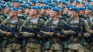 Photo of На житло чекають 48 тисяч військових: Міноборони хоче за раз вирішити це питання