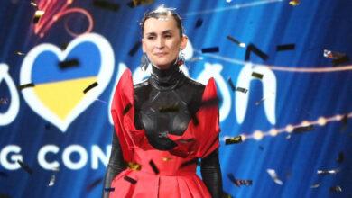 Photo of Біографія Go_A – переможці Нацвідбору на Євробачення-2020 від України
