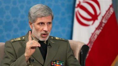 Photo of Чорна скринька літака МАУ сильно пошкоджена, – міністр оборони Ірану