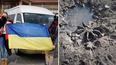 Photo of Головні новини 19 лютого: скандал щодо повернення українців із Уханя, відлуння бою під Золотим