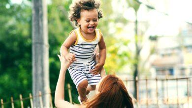 Photo of 3 головні поради для батьків, які хочуть виховати щасливих дітей