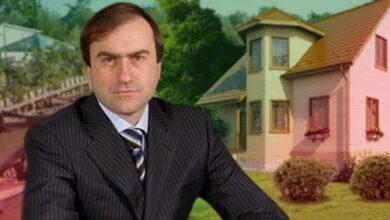 Photo of Олігарх-сепаратист обзавівся елітними маєтками в Україні: розслідування