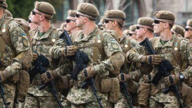Photo of Яким державним органам українці довіряють, а яким ні