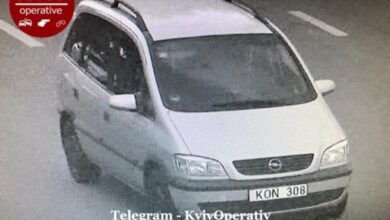 Photo of Таксист грабував і викидав посеред дороги пасажирів
