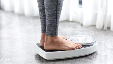 Photo of Як правильно стежити за своєю вагою: поради дієтолога