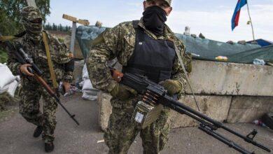 Photo of Прискорення процесу капітуляції України, або Як Путін хоче реалізувати свої мрії