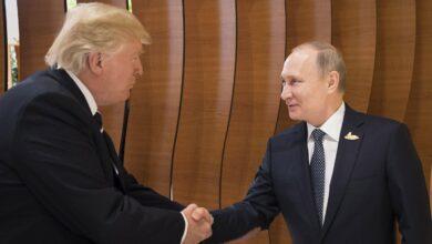Photo of Військові США імітували ядерний удар Росії по Європі