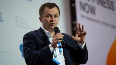 Photo of Що може статись із міністерством Милованова після земельної реформи