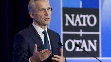 Photo of Генсек НАТО попередив про загрозу нових російських ракет для Європи: що про них відомо