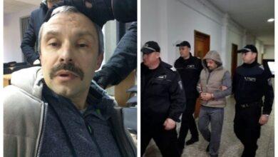 Photo of Вбивство Гандзюк: підозрюваного Левіна дозволили екстрадувати з Болгарії в Україну