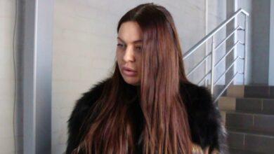 Photo of Суддя отримала комунальну квартиру в центрі Миколаєва: статки її родини вражають