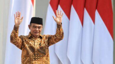 Photo of Заможні мають одружитись з бідними: в Індонезії придумали, як подолати бідність