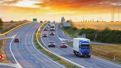 Photo of Якими видами транспорту українці найчастіше користувалися у 2019 році: статистика