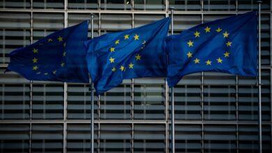 Photo of Євросоюз не зміг ухвалити бюджет, в якому має виділити гроші Україні