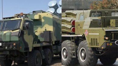 Photo of Міноборони закупить 3 тисячі ракетних комплексів для війська: деталі