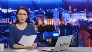 Photo of Підсумковий випуск новин за 21:00: Загострення на фронті. Ситуація в Нових Санжарах