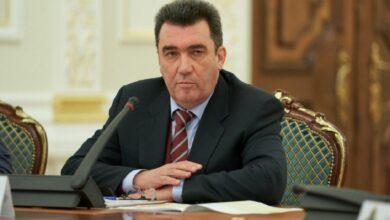 Photo of В України є 3 версії про авіакатастрофу МАУ в Ірані, – Данілов