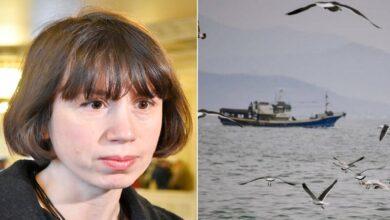 Photo of Головні новини 25 лютого: окупанти звільнили українських рибалок, Чорновол оголосили підозру