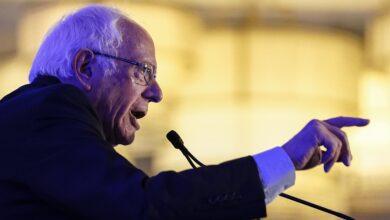 Photo of Вибори у США: що відомо про сенатора Берні Сандерса