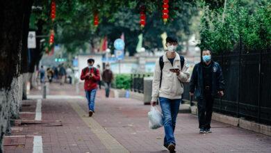 Photo of Коронавірус і світова економіка: чи спричинить епідемія нову фінансову кризу