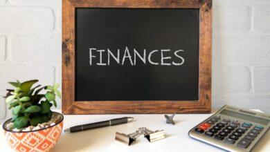 Photo of П'ять порад як керувати своїми фінансами