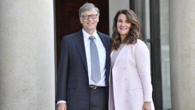 Photo of Добре серце: 7 дружин мільярдерів, які вкладають сімейні гроші в благодійність