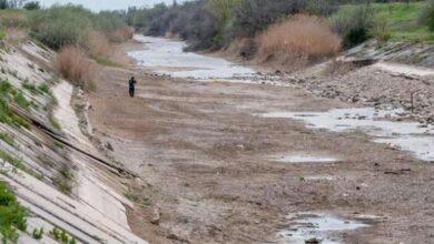 Photo of Пристайко про водопостачання у Крим: Відновимо все, коли РФ забереться з півострова