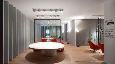 Photo of Через коронавірус: в Мілані перенесли відому виставку дизайнерських меблів