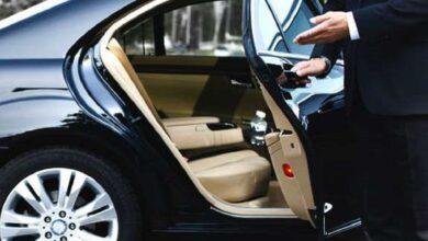 Photo of В Україні зловмисники продавали викрадені в ЄС елітні автомобілі