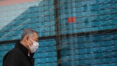 Photo of Не лише коронавірус: 5 причин падіння фінансового ринку