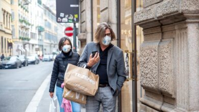 Photo of Європа і коронавірус: чому спалах почався в Італії?