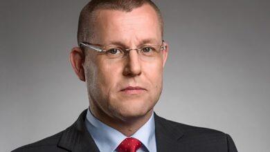 """Photo of Справа """"Приватбанку"""": скільки кримінальних справ відкрили проти очільника"""
