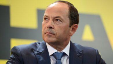 Photo of Призначення нового-старого Тігіпка прем'єром: провал нової влади?