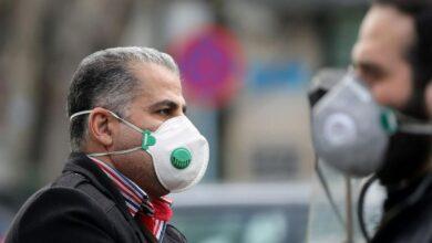 Photo of Як уберегтися від коронавірусу: в Україні стартує інформаційна кампанія