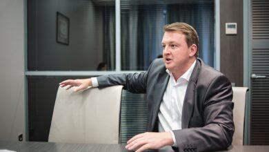 Photo of Фурса відповів, чи Тігіпко стане прем'єром