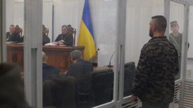 Photo of Підозрювані в убивстві Шеремета відмовилися від тесту на детекторі брехні, – МВС